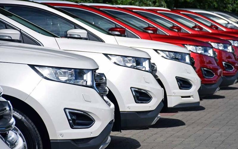 Decreto Rilancio: le misure del Governo per l'automotive