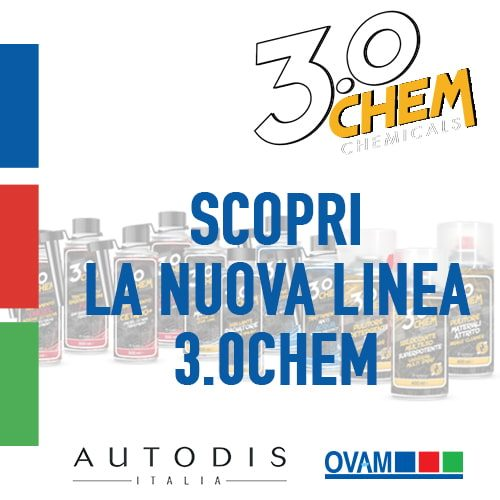 3CHEM-min